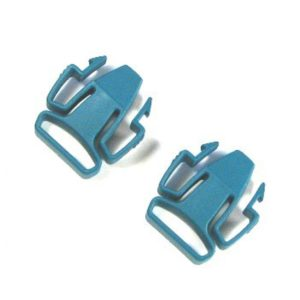 ResMed Mirage Activa & Quattro Headgear Clips