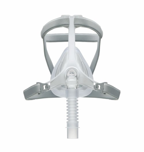 apex medical wizard 320 full face cpap mask