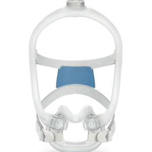 ResMed-AirFit-F30i-Full-Face-CPAP-Mask-with-Headgear-Medium-cpap-store-usa-3