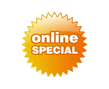 cpap-store-usa-supplies-discount-special-sale-bipap